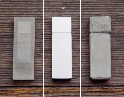 Pure USB
