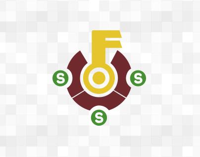 FO3S LOGO