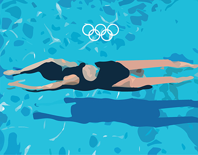 Micas Olimpíadas e Paralimpíadas