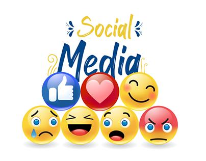 social media [Imfnd agency]