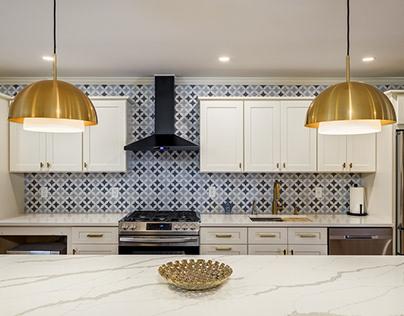 Kitchen & Bath 2020