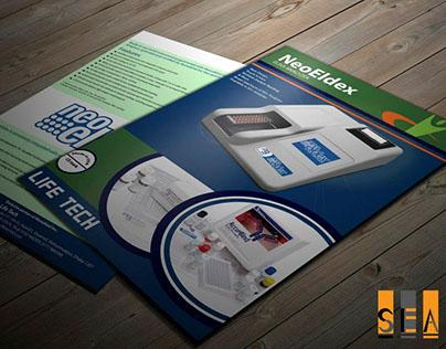 Brochure Design-01