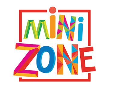 Mini Zone: Kids Play Area