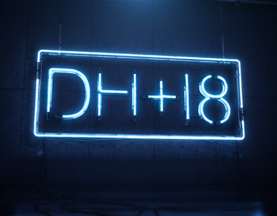 DH18 Opening