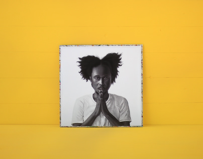 """""""Popcaan : Where We Come From"""" Album Process"""