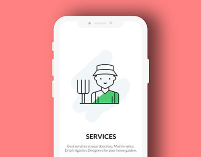 Onboarding Screens_Plantation app