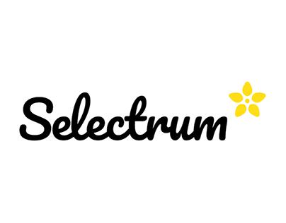 Selectrum