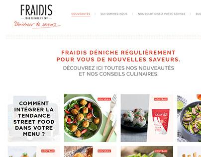fraidis.com