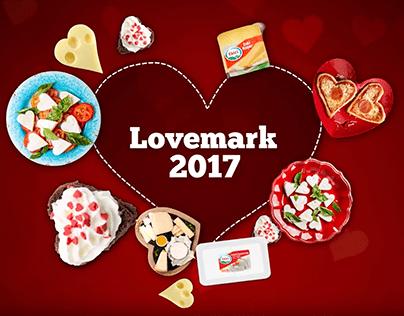 Ekici-Lovemarks introduction video