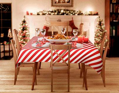Easy Navidad