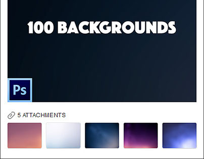 100+ Free cool backgrounds