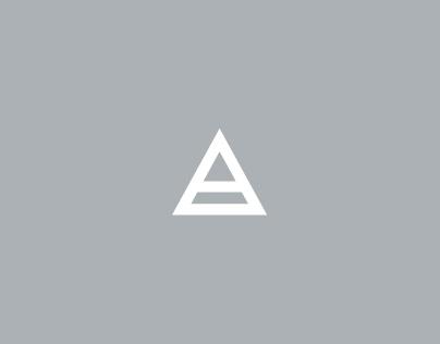 ARAPINIS Jewelry - Brand Identity & Website Design