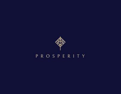 Prosperity logo