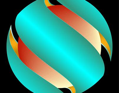 Hidden Sphere