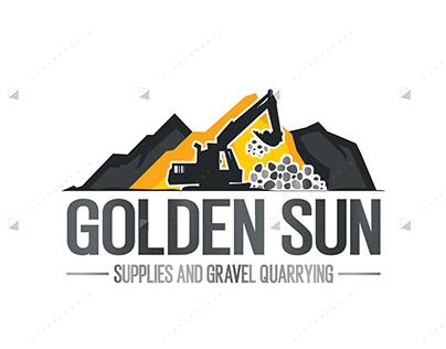 Golden Sun Supplies and Gravel Quarrying