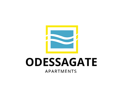 Website dedicated to daily Odessa apartments