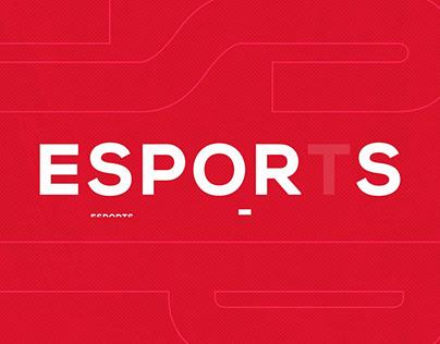 E-Sports Center Opener