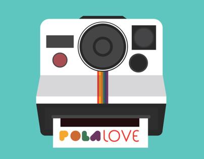POLA-LOVE