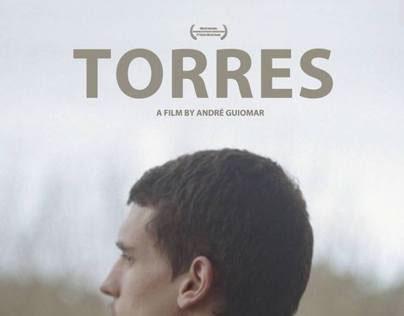 Torres - Short Film