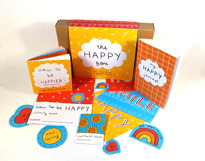 The Happy Box