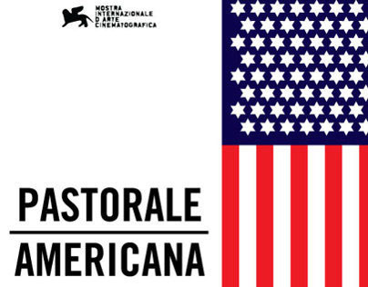 IED - Pastorale Americana