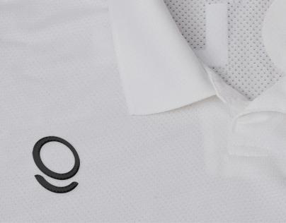 Soccer Shirt Design - EM