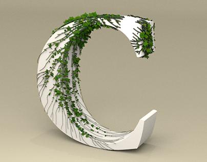 """C"" | Ivy Growth"