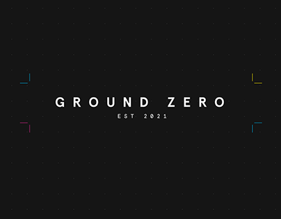 GROUND ZERO - Opening Sequence