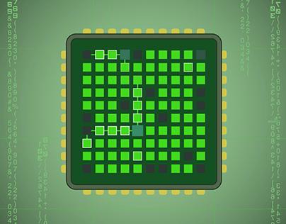 CPU my friend