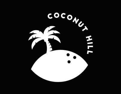 Coconut Hill Studios