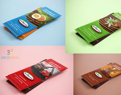 Grafiche packaging