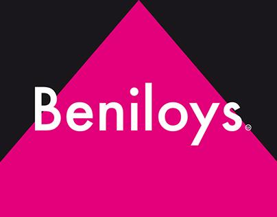 BENILOYS