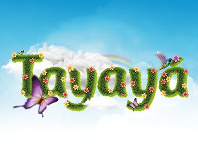 Tayayá Aquaparque | Mala direta