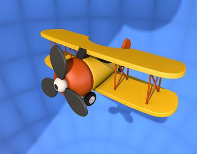 Vehicles 3D Models