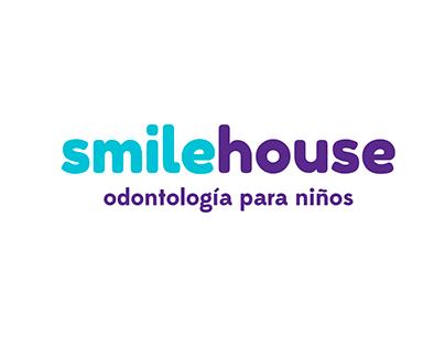 Smile House