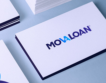 Movaloan