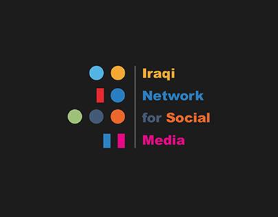 I.N.S.M. Re-Brand