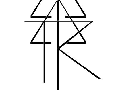 Atalanta Projects Photos Videos Logos Illustrations And Branding On Behance