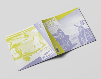 DOPPIA ESPOSIZIONE :: visual magazine
