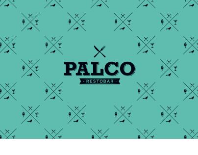 Palco Restaurant