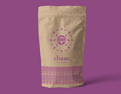 chaac — cacao powder