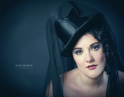 """From Past Times"" by SARA BUBNA photography"