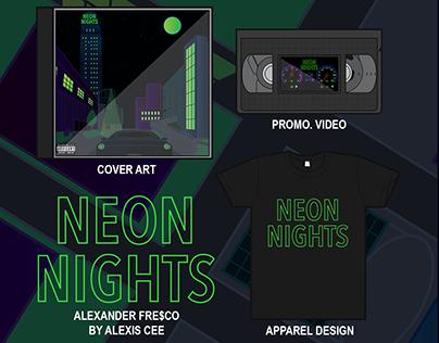 """Neon Nights"""