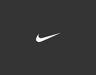 Nike Empathy - Cardio t-shirt