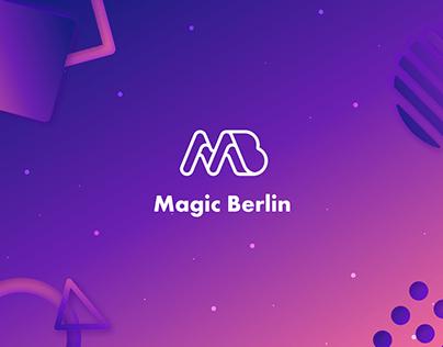 Magic Berlin