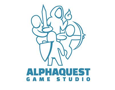 Edição de Vídeo - Alphaquest Game Studio