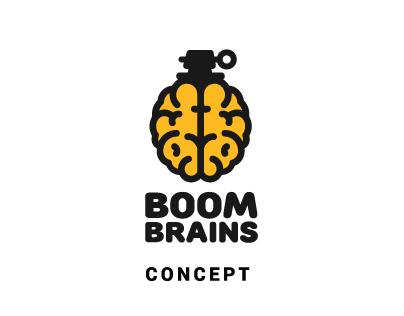 Boom Brains
