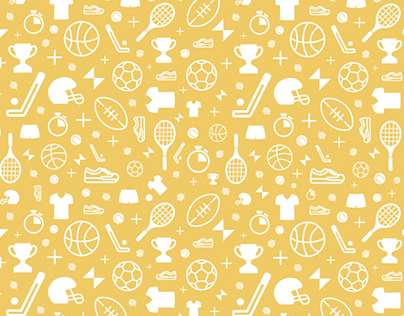 Patterns - Sport