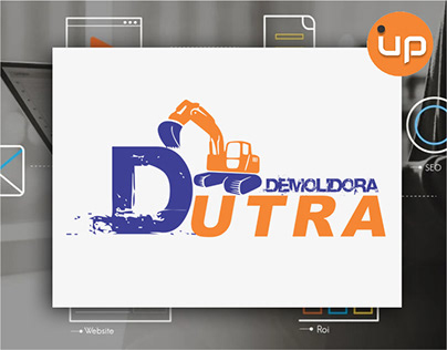 Demolidora Dutra