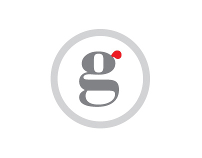 Branding/Identity/Logo Design